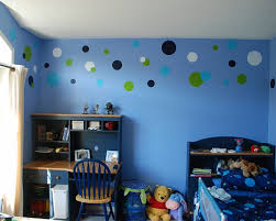 painting ideas for kids roomBedroom  Astounding Kids Bedroom Paint Ideas Photo Home Design