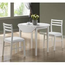 3 piece table set. 3-Piece Dining Table Set. View Larger 3 Piece Set E