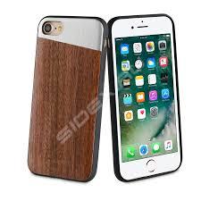 <b>Чехол</b>-накладка для <b>Apple</b> iPhone <b>7</b>, 8 (<b>So Seven</b> SVNCSMWSIP7 ...