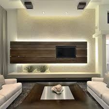 Wall Units Designs For Living Room Tv Unit Designs For Living Room 1000 Ideas About Tv Wall Units On