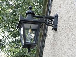outdoor lantern victorian wall lanterns lights lighting