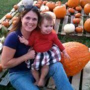 Polly Erickson Facebook, Twitter & MySpace on PeekYou