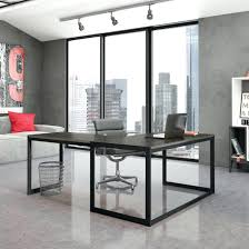 custom office desk designs. Captivating Full Size Of Small Office Tables Dividers Furniture Custom Desk Designs A