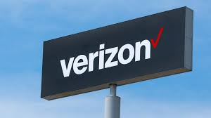 Verizon Communications Stock Covers All The Angles