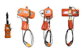 budgit electric chain hoist wiring diagram images budgit electric budgit electric chain hoiston hoist