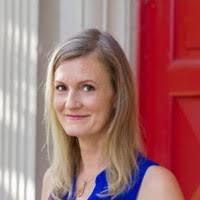 Melanie Carpenter - London, Ontario, Canada   Professional Profile    LinkedIn