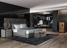 contemporary bedroom furniture modern bedroom furniture contemporary bedside table modern chest of drawers