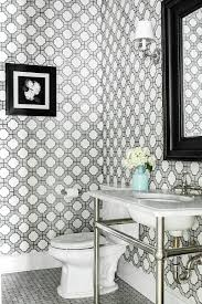 Imperial Home Decor Group Wallpaper Dove And Taupe Imperial Gates Dove And Taupe On Linen A Prints