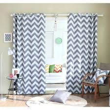 navy blue and white shower curtain um size of singular curtains pictures concept coffee chevron target navy blue and white shower curtain