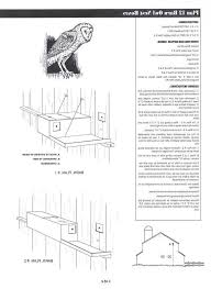grey squirrel house plans unique flying squirrel houses plans cool squirrel house plans best