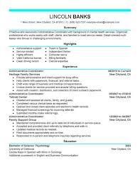 Contemporary Resume Templates Resume Template Free Contemporary