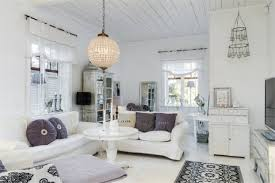 Interesting and Exciting Shabby Chic House 2 ...
