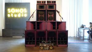 reggae sound system equipment. reggae sound system equipment