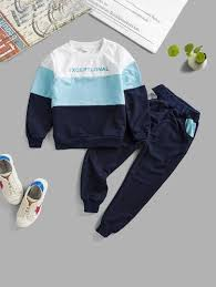 Shein Baby Clothes Size Chart Boys Clothing Womens Boys Clothing Sale Shein Sheinside