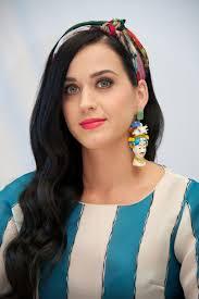 Katy Perry © Getty - katy-perry-127987_w1000