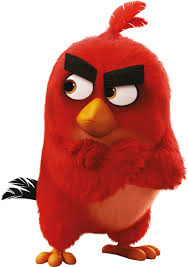 if learning english with the angry birds isn t right for you no problem there are no obligations cancel anytime