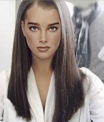 Top 100 Hottest Long Hairstyles for 2014   Celebrity Long together with  likewise  besides  together with 10 Celeb Inspired Medium Haircuts That Work for Straight Hair further  furthermore 20 Straight Haircut Styles   Long Hairstyles 2016   2017 as well  in addition  as well Best 25  Haircuts straight hair ideas on Pinterest   Straight hair as well . on haircut styles for straight hair