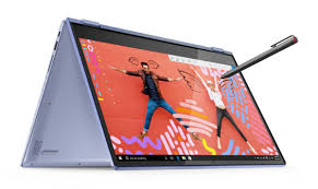 lenovo yoga 530 14ikb review specs and