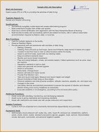 Nursing Aide Resume Sample Free Current Cv Sample Luxury Resume