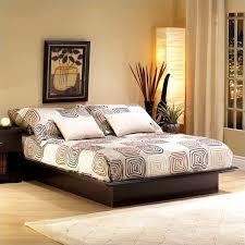Cymax Bedroom Sets - tombates.org
