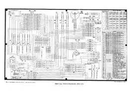 trane condenser fan motor wiring diagram images fan motor wiring trane condenser wiring diagram trane circuit and