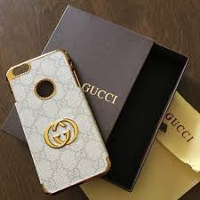 gucci phone case. gucci phone case
