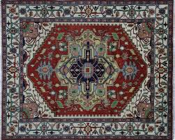 foothill oriental rugs salt lake city ut rug designs