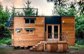 Small Picture Buy a Tiny House 2017 Guide How Where When to Buy a Tiny