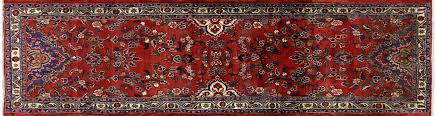 authentic persian rugs view larger photo authentic persian rugs oldcarpet