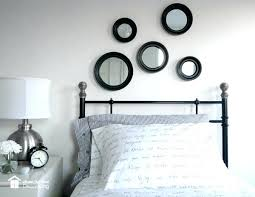 Mirror grouping on wall Prhandbook Mirror Grouping On Wall Mirrors Mirror Wall Groupings Tradeglobalclub Mirror Grouping On Wall Mirrors Mirror Wall Groupings