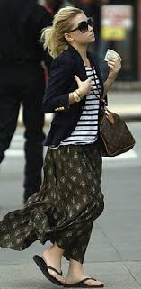 louis vuitton bags celebrities. louis vuitton bags celebrities