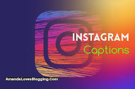 135 Best Instagram Captions For Friends Selfies Girls Boys Couples