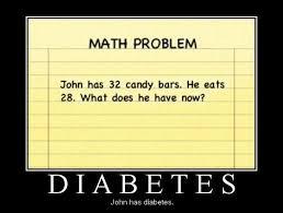 Diabetes Quotes Diabetes Quotes Diabetes Sayings Diabetes Picture Quotes 52