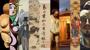 art history research paper topics essayempire art history research paper topics