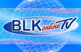 BLK online TV Tv Online
