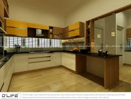 U Home Interior Design Review Let This Pretty And Practical Kitchen Inspire Your Own Area