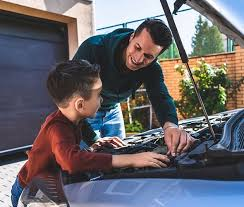 The company also provides auto and homeowners insurance, as well as motorcycle, watercraft, motorhome, renters, rental property, flood. Aaa Insurance Car Auto Home Life Multi Policy Discounts