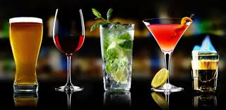 Image result for drinks
