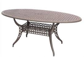garden furniture outdoor table made in