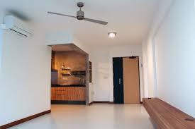Living Room Tv Console Design Cabinets Iwantahomenotashowroom