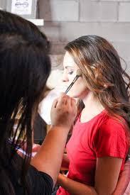 Best Hairstylist In Atlanta Best Makeup