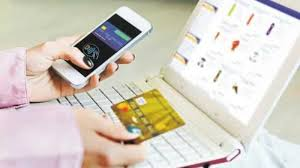 In case of any issues with bank settlement or network failure, we request you to wait for 24 to 48 hours to get the credit. Debit Card Credit Card Auto Payment Rbi New Rule On Recurring Payment From April Know Details