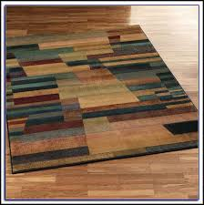 cool area rugs. Cool Area Rugs