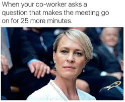 20 Memes About Work That Are Way Too Real Work Humor Memes And