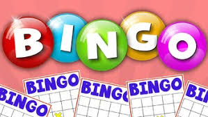 Bingo Powerpoint Game Template By Mrs Twin Mommy Tpt