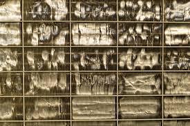 Gratis Afbeelding Metaal Patroon Textuur Ontwerp Moderne Oude