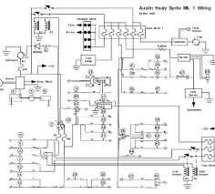 schematic diagram house electrical wiring pdf inside facybulka me house wiring schematic diagram circuit throughout electrical electrical wiring diagram house diagrams t for