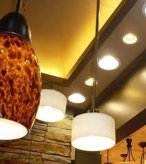 types of kitchen lighting. Types Of Kitchen Lighting Sconces