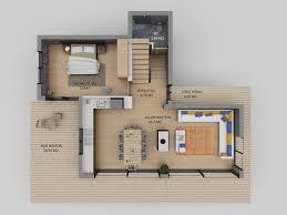 backyard guest house floor plans unique mediterranean house plans with casitas southwest homes floor plans