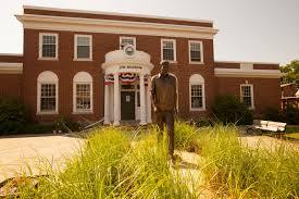 jfk years in office. John F. Kennedy Hyannis Museum (Mass. Office Of Tourism/Flickr) Jfk Years In